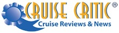 BrucesTours.ca review on Cruise Critic